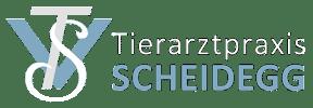 Großtierpraxis Scheidegg